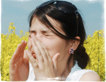 Примета про чихание