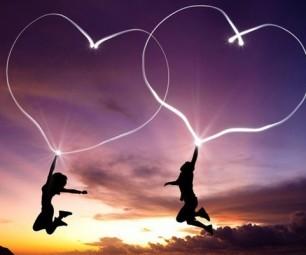 Мантра любви очень мощная
