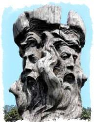 алатырь символ значение