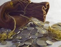 Амулеты для привлечения денег