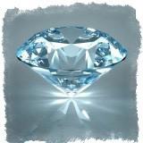 Какой камень подходит Овну женщине или мужчине?