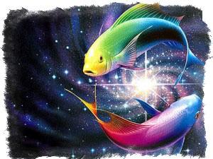 Какие камни подходят рыбам женщинам и мужчинам по гороскопу