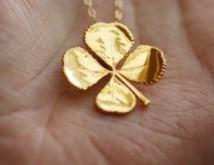 как сделать оберег на удачу