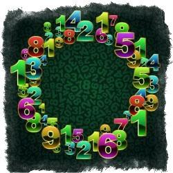 Нумерология квартиры и дома