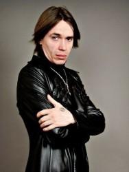 Георгий Малиновский