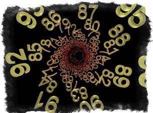 Тайны нумерологии — найди свое счастливое число!