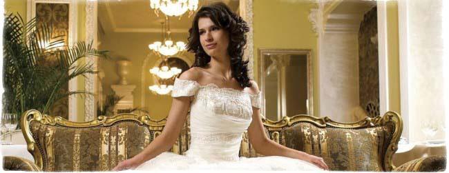 приметы на свадьбу для невесты