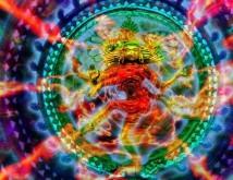 тибетские мантры