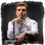 Виктор Александровский