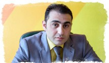 хаял алекперов предсказал финал войны в украине