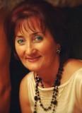 майя дзидзишвили