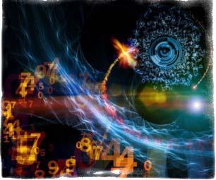 Ведическая нумерология