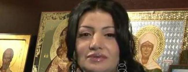 Зулия Раджабова: дата рождения, биография, книги, интервью