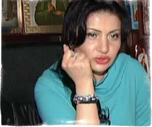 Прогноз Зулии Раджабовой