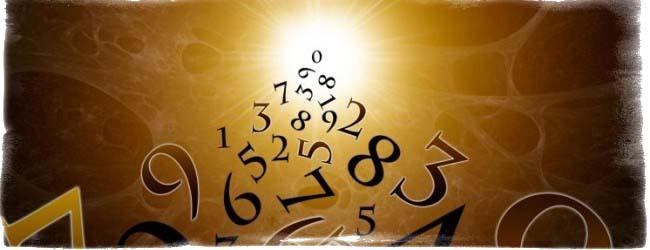 ведическая нумерология по дате рождения