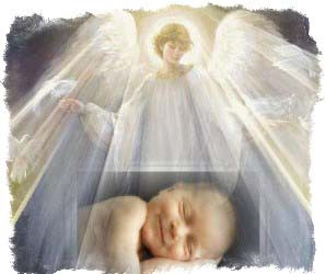 Гадание Ангела Хранителя ответит на все ваши вопросы