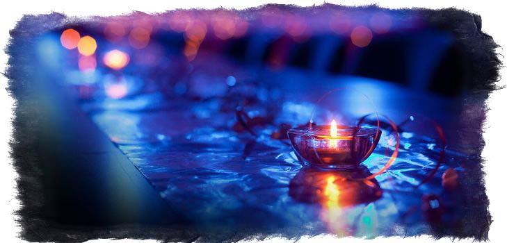 Правдивые гадания на любовь в домашних условиях