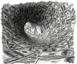 заговор на богатство