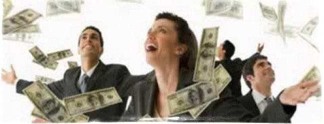 заговоры ванги на деньги и удачу