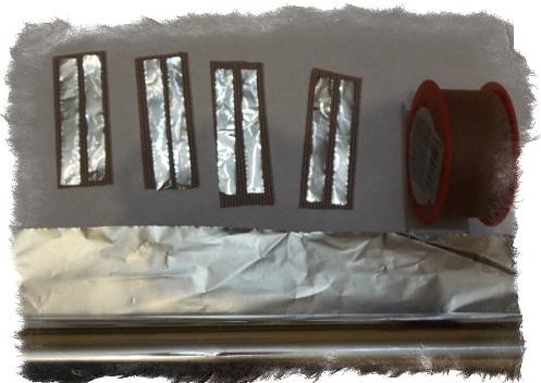 ирина васильева серебряные мостики