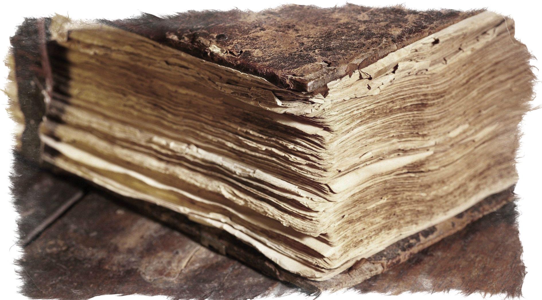 Гоэтия - краткое описание 72 демонов запечатанных Соломоном