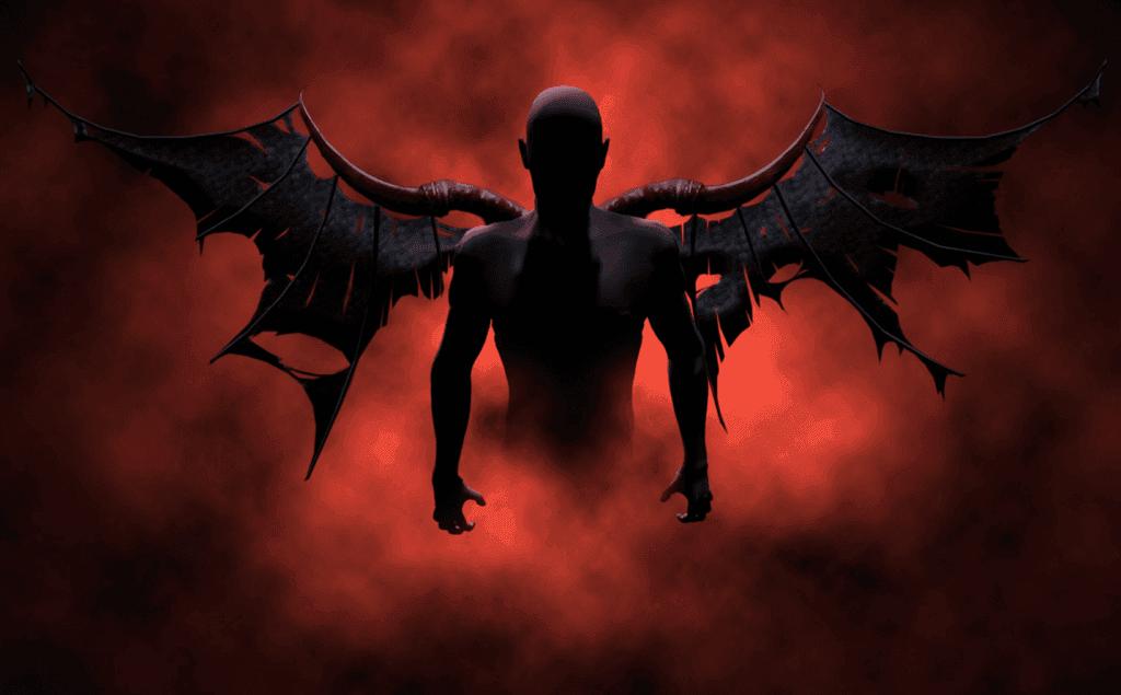 Демон Вельзевул — силы и возможности Повелителя Мух