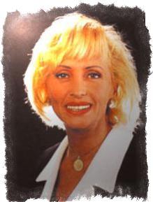 мария дюваль фото