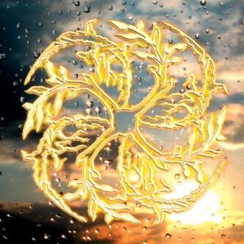 зимний солнцеворот