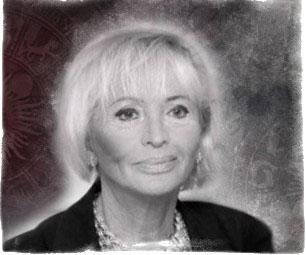 мария дюваль