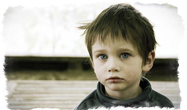дети которые жили раньше реинкарнация сегодня
