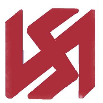 стрибог символ