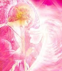 архангел чамуил и ангелы любви
