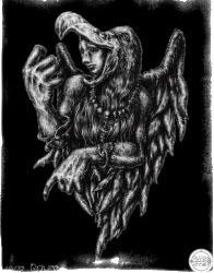 демоны гоетии