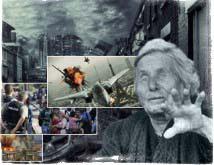 предсказания ванги о третьей мировой войне