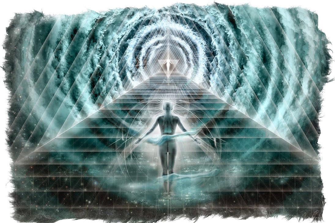 переселение души после смерти