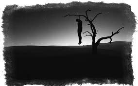 происходит ли реинкарнация самоубийц