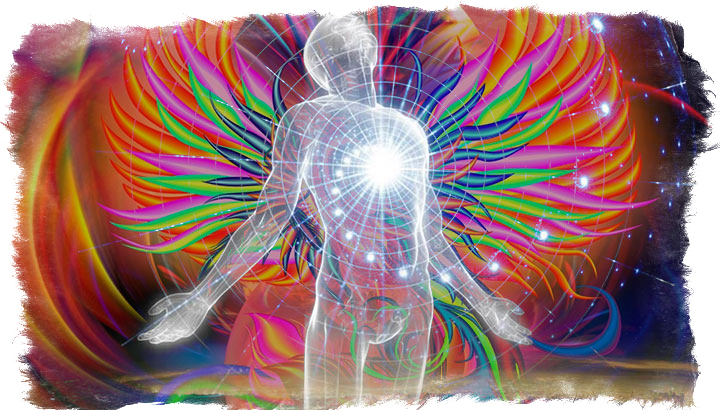 как укрепить астральное тело
