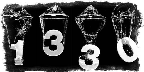 цифры сонник