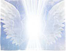 ангельские руны