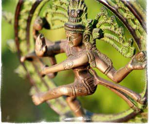 анахата йога