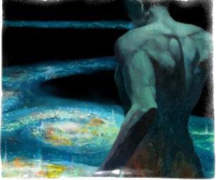йога сновидений