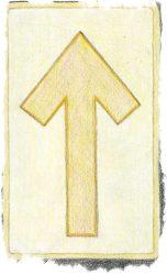 runa-teyvaz-4-e1480686431876-1