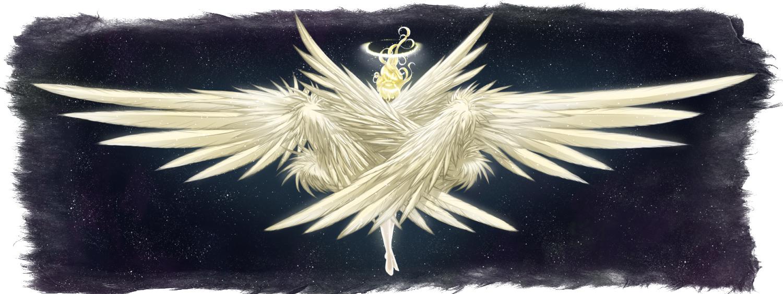 высший чин в ангельской иерархии