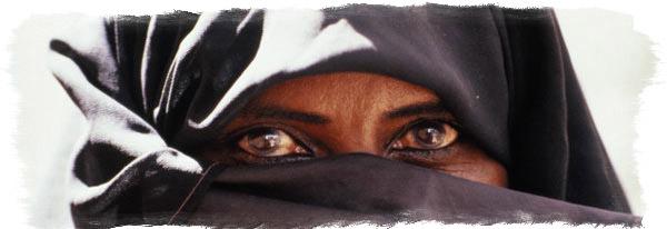 загробная жизнь в исламе