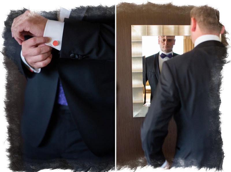 Выбираем и делам талисман для бизнеса на удачу, защиту и прибыль