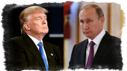 предсказания ванги о будущем россии