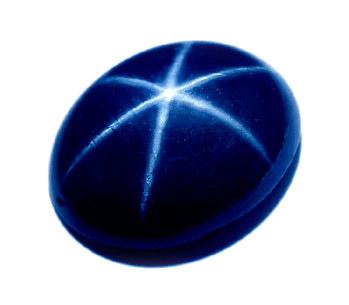 камни любви магия камней