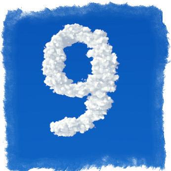 число 9 в нумерологии значение