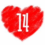 цифра 14 в нумерологии