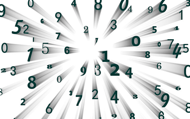 нумерология имени и фамилии онлайн бесплатно
